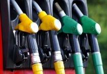 Повышение НДС привело к подорожанию бензина