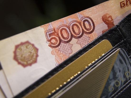 Югорские предприятия задолжали работникам почти 44 миллиона