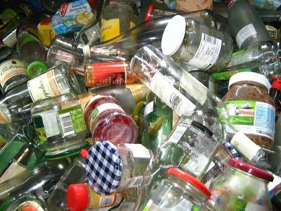 В Тюмени обсудили мусорную реформу