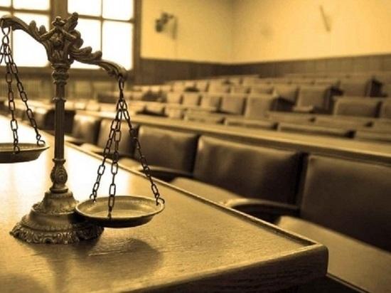 В Калмыкии присяжные оправдали обвиняемого