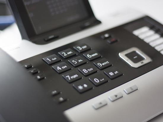 Специалисты выяснили, сколько зарабатывает руководитель call-центра в Кузбассе