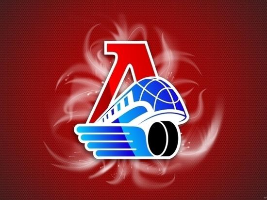 ХК«Локомотив» разгромно проиграл  СКА