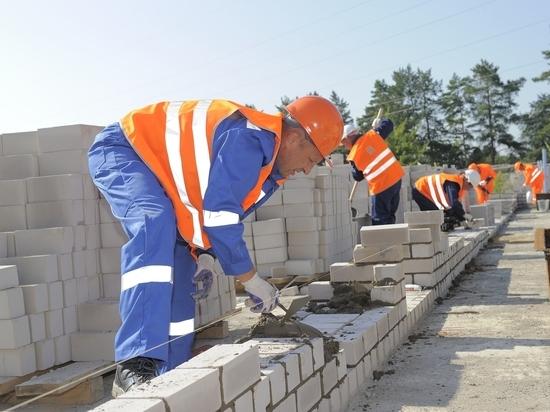 В Башкирии построят завод лифтового оборудования