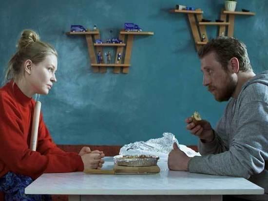 Дебютный фильм Григория Добрыгина «Sheena667» покажут в конкурсе Роттердамского кинофестиваля