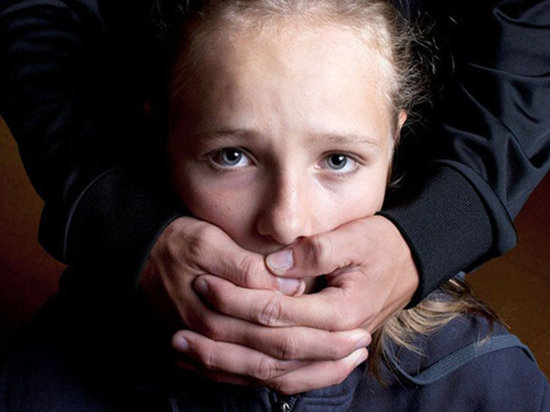 В Новочебоксарске 80-летний педофил трижды надругался над 7-летней ученицей