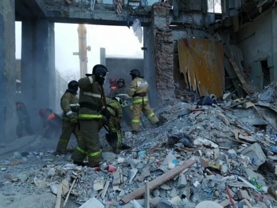 Взрыв в Магнитогорске: эксперт предостерег россиян от установки стеклопакетов