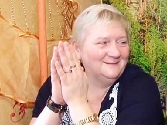 Российская вдова нигерийского принца вышла замуж за его брата