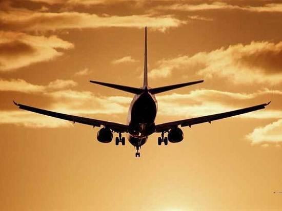 Минобороны предложило сбивать пассажирские самолеты-нарушители