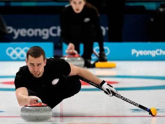 Крушельницкий отказался оспаривать в CAS дисквалификацию за допинг