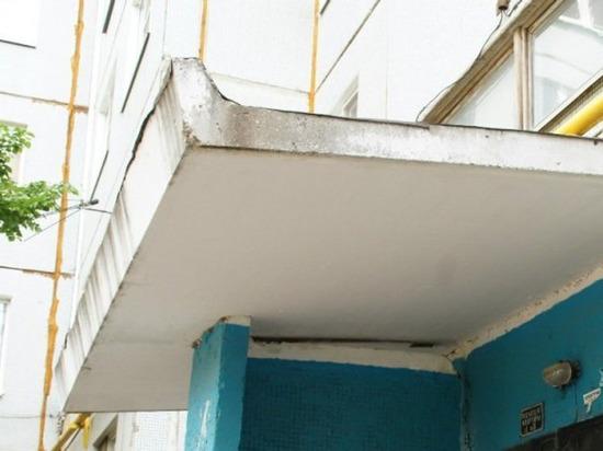 Мастера чебоксарской УК оштрафовали за упавшего с высоты плотника