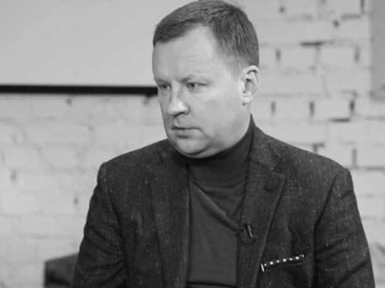 В Москве похищен главный фигурант дела об убийстве депутата Вороненкова