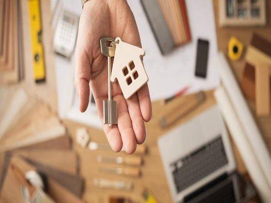 Крупнейшие банки начали повышать ставки по ипотеке