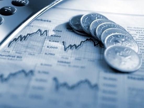 Годовая инфляция в России увеличилась почти в два раза