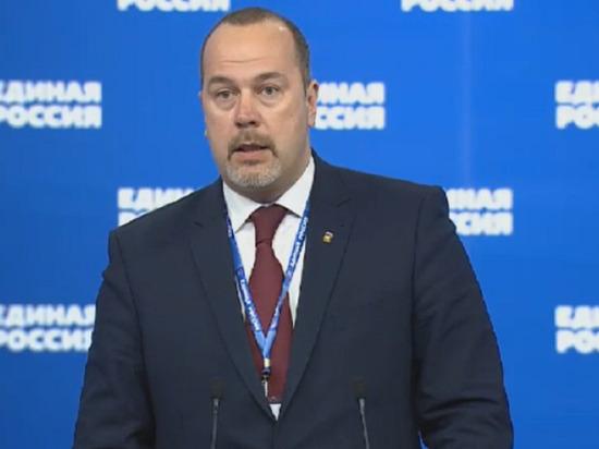 Илья Осипов: «В России упростят процедуру получения компенсации за капремонт»