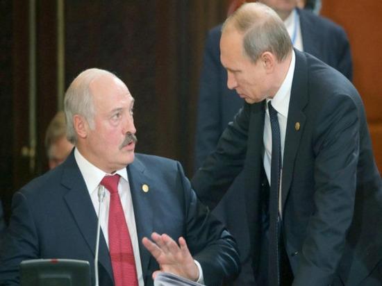 Лукашенко начал поиски альтернативы российской нефти: эксперты оценили ущерб