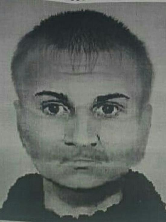 Насильник над ребенком объявлен в розыск на Кубани