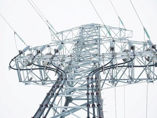 «СмоленскАтомЭнергоСбыт» предлагает новую услугу
