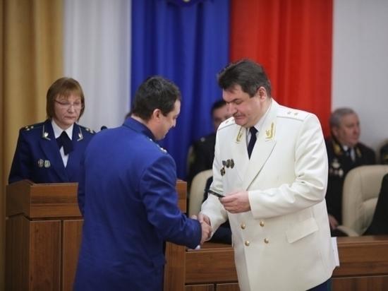 Межведомственное взаимодействие усилят для исполнения задач Путина