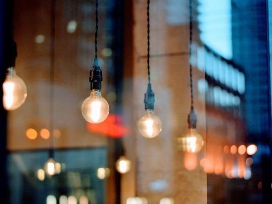 Электричество в Югре подорожало с 1 января