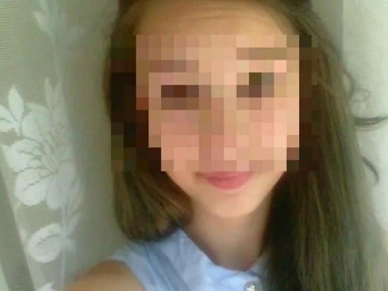В Ярославле школьница умерла в новый год из-за родителей