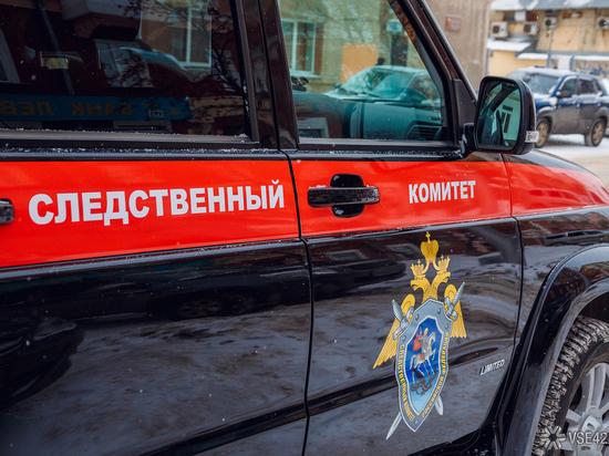Следком взялся за инцидент с ребенком, которого протащила маршрутка в Новокузнецке