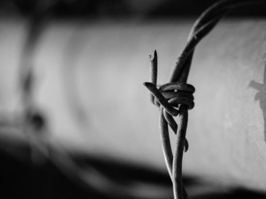 Житель Павловского района задушил сожительницу и спрятал ее тело в кладовке