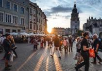Граничащая с Калининградской областью Польша – третья в рейтинге гостеприимности