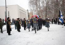 Жириновский об Анатолии Лукьянове: «Он прожил великолепную жизнь»