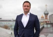 В Екатеринбурге начинается суд по делу бизнесмена из «списка Титова»