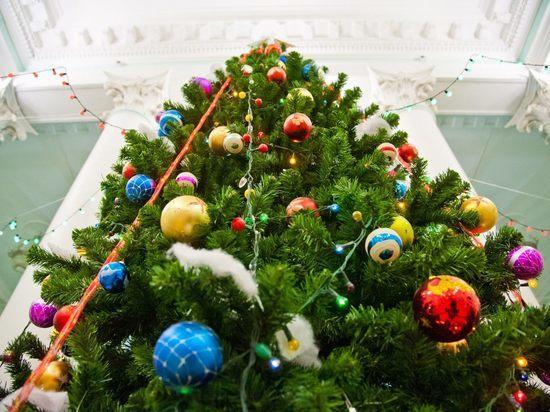 Волгоградцам рассказали о гадании на варениках в старый Новый год