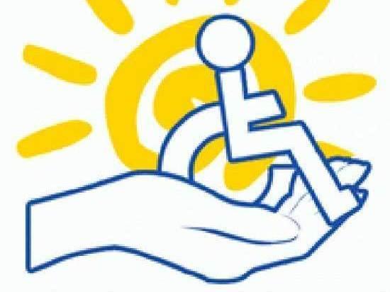 На новую программу реабилитации инвалидов в Ивановской области выделят сорок миллионов