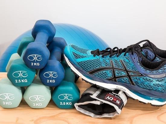 Показатели приобщения жителей Улан-Удэ к физкультуре и спорту признаны низкими