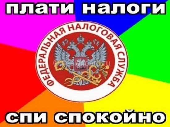 Ивановский бизнесмен пойдет под суд за махинации с налогами