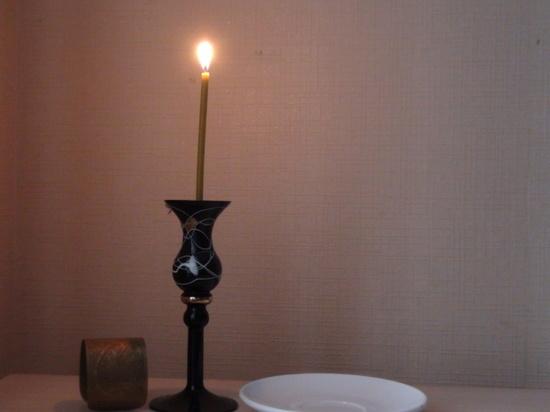 Психограф из Волгограда рассказала о святочных гаданиях
