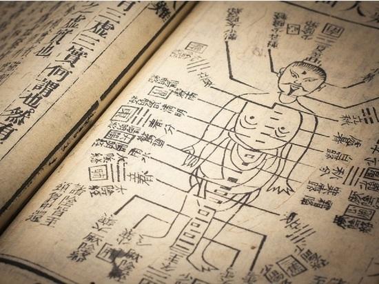 Калмыцкие врачи заговорят по-китайски