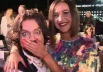 Кандидаты «Евровидения-2019»: кому уготована участь «музыкального Навального»