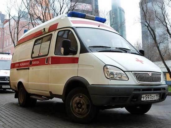 Подробности драки подростков на юге Москвы: «Трое бросались на одного»