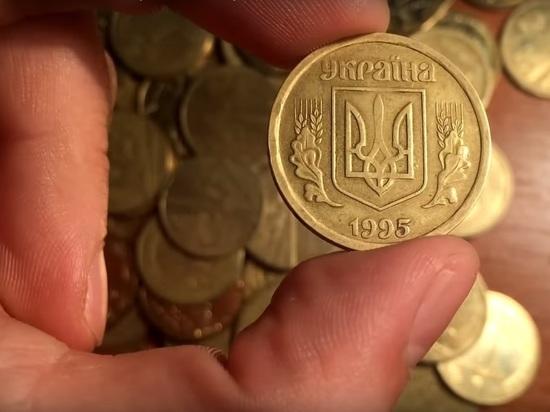 Специалист объяснил, как РФ спасает экономику Украины