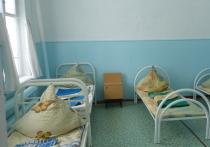 Здоровье населения Смоленского и Быстроистокского районов — в надежных и профессиональных руках
