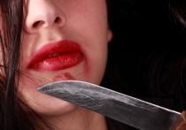 Новочебоксарец порезал супругу ножом и изнасиловал