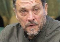 Пригожин ответил Шевченко, обвинившему его в гибели журналистов в ЦАР