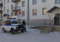 В Бурятии у пенсионера отобрали сотовый за 600 рублей