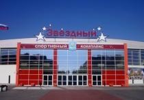 В Астрахань приедет гандбольная команда из Венгрии