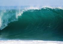 Ученые заявляют, что мировой океан испытывает потепление куда более значительное и куда более быстрое, чем предполагалось