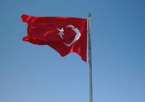 Глава МИД Турции ответил на угрозы Трампа