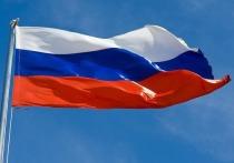 Адвокат о сожжении российского флага на камеру: девушкам грозит срок