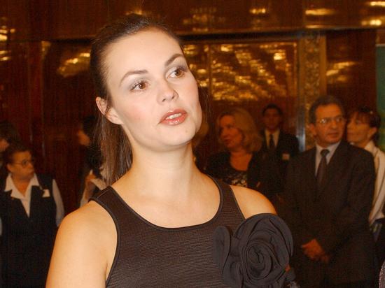 Ведущая Екатерина Андреева раскрыла секрет соблазнения мужчин