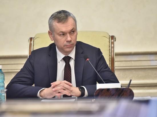 Новосибирский агропром продолжит наращивать экспортные мощности