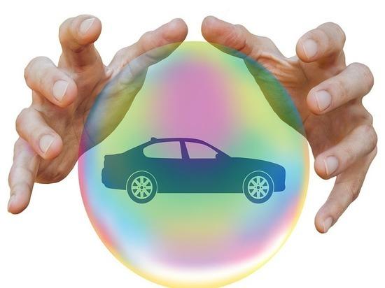 Алтайским водителям не грозит повышение стоимости ОСАГО
