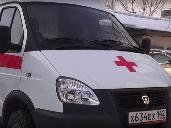 Губернатор рассказал об избитой до потери сознания сызранской учительнице